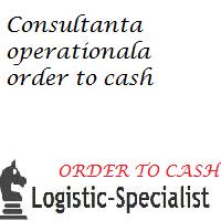 audit operational order to cash