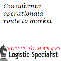 audit operational route to marke