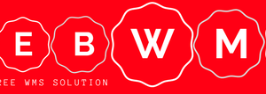 abonament implementare webWMS