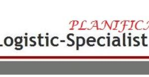 consultanta operationala planificare, s&op plan