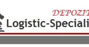 Consultanta operationala procese de depozitare