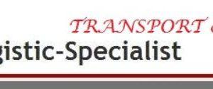 consultanta operationala transport & distributie